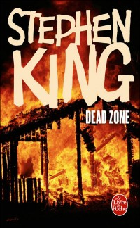 Dead Zone - Stephen King