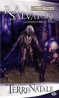 368 ebooks-Collection Royaume oubliés (fr-en)